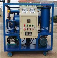 板框滤油机主要用途