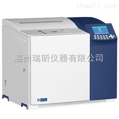 高性能 气相色谱仪