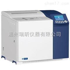 GC9790Ⅱ高性能 气相色谱仪