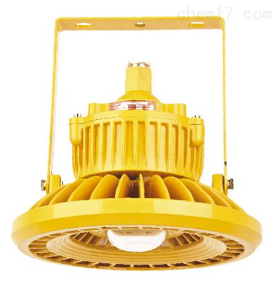海洋王BLED9107免维护防爆高效节能LED灯,新黎明免维护LED防爆灯