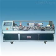 HY-1000NM电脑控制扭转试验机