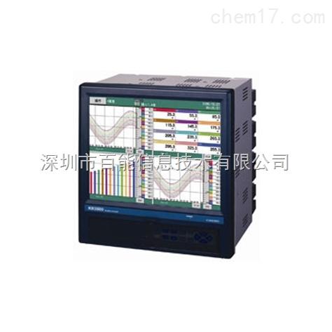 KR3160-N0A-供应日本千野/CHINO记录仪