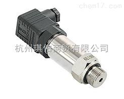 德国贺德克传感器4745系列特价杭州代理