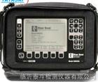 太原多功能电缆故障测试仪价格开户送38体验金不限id雷迪6000DSL型