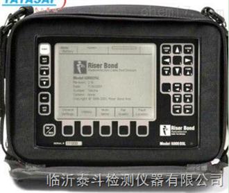 太原多功能电缆故障测试仪价格英国雷迪6000DSL型