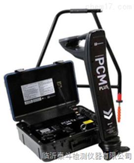英国雷迪防腐层检漏仪PCM+管道防腐层检测仪厂家
