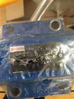 REXROTH电磁阀4WRKE16W8-200L-31