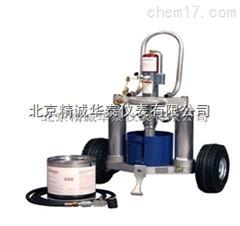 Hypregun-Plus 5Q北京高压气动注脂泵价格