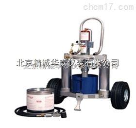 Hypregun-Plus 5Q福斯高壓氣動注脂泵總代