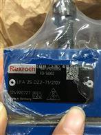 REXROTH比例阀REXROTHZ2S22-1-5X