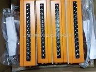 PAULY焊缝检测PP2441QE/220/R28E2