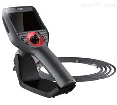 LK-40便携式工业视频电子内窥镜