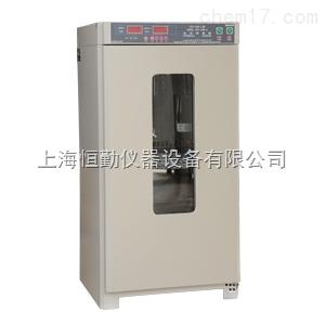 微电脑生化培养箱SPX-100B-Z