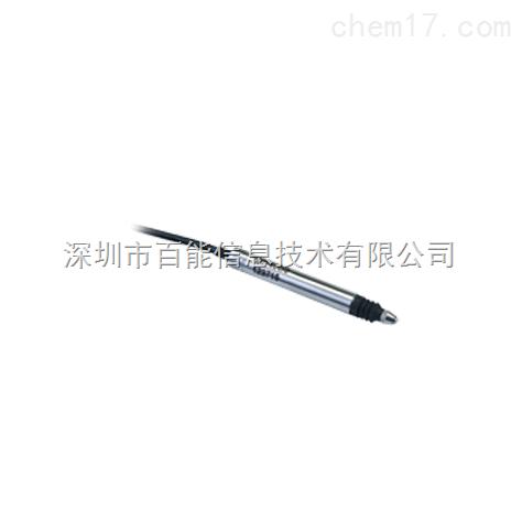 AY112-霍尼韦尔/Honeywell测力传感器