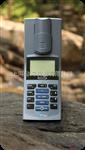 V-3000便攜式多參數光度計