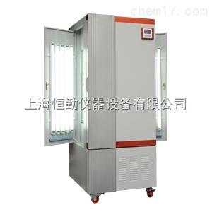 程控光照培养箱BSG-400
