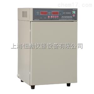 隔水式恒温培养箱GSP-9160MBE