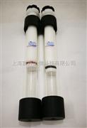 蛋白纯化柱(一端可调)