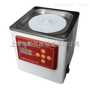 电热恒温水浴锅HH.S11-1