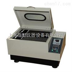 气浴恒温振荡器THZ-92A