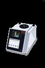 JHY90全自动油脂熔点仪