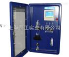 工业水质磷酸根控制器