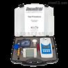美国凯迈CHEMetrics总石油烃(TPH)测试仪