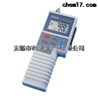 JENCO 6230M便携式酸碱度(pH)/氧化还原(ORP)/温度测试仪
