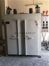 制罐铁板烤箱 洁净精密工业烘箱 铁板喷漆烤炉专业户