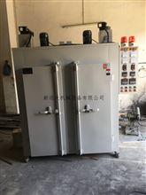 手机壳烤箱 电热炉订做工厂 宝石电热烘炉东莞专业制造厂