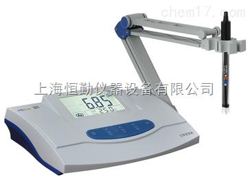 DWS-51钠离子计