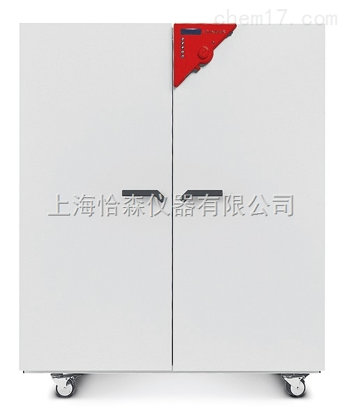 FED720多功能强制对流烘箱
