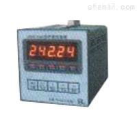 GGD-330 华东电子仪器厂 称量控制器