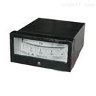 YEJ-101矩形膜盒压力表上海自动化仪表四厂