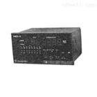 XMD-16H智能数字巡检仪
