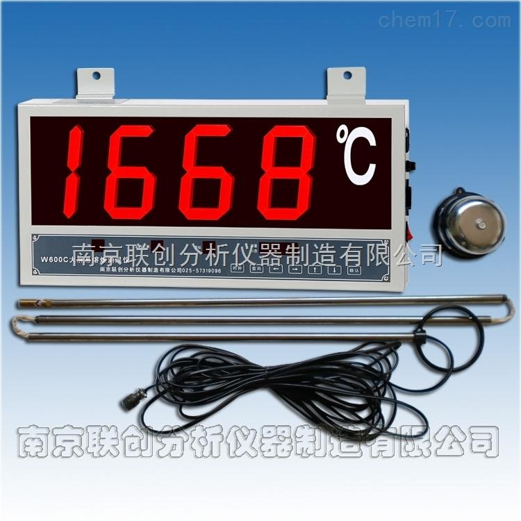 快速测温仪数据稳定 碳硅分析仪
