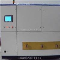 温升专用全自动三相大电流测试系统