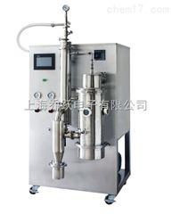 JOYN-2000JOYN-2000含糖类物料的低温喷雾干燥机厂