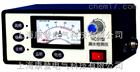 HC52?HC51型漏水检测仪