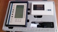 WZD-2006C型便携式制动性能测试仪
