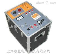 HGD-32超轻型电缆故障测试高压发生器