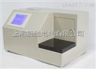 ZSCS-3自动酸值测定仪