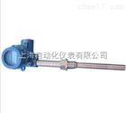 WZPB热电阻温度变送器 WRNB电偶温度变送器