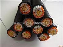 DJFPV氟塑料计算机电缆DJFPV氟塑料电缆