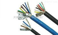 RVV2*1.5电缆 RVV3*1.5电缆价格