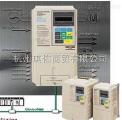 3G3RV-ZV1系列OMRON失量型变频器日本进口