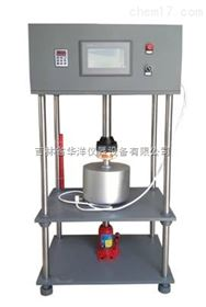 HPL-2KNHPL-2KN海绵泡沫疲劳压陷试验机