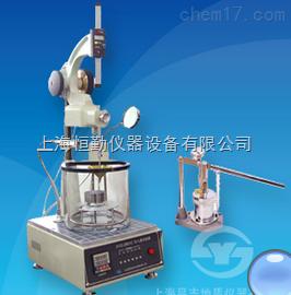SYD-2801C针入度试验器(带恒温浴)