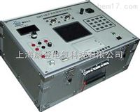 KJTC-VIII 开关机械特性测试仪