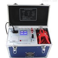 HTDZ-10A 直流电阻测试仪